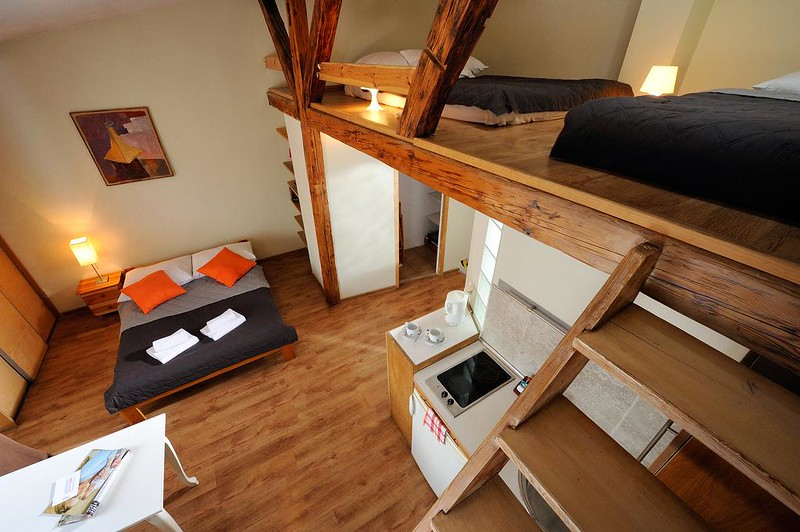 aparthotel-siesta-krakow4.jpg