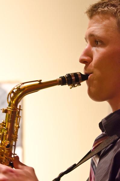 Jason Parvey--Gregg Inhofer & the Cockeyed Band, The Black Dog---Mus-8054