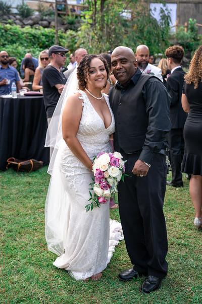 Rob & Gladys Wedding (1043).jpg