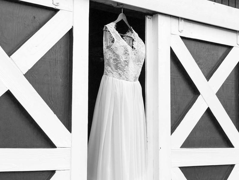 Jenkinson Wedding86.jpg