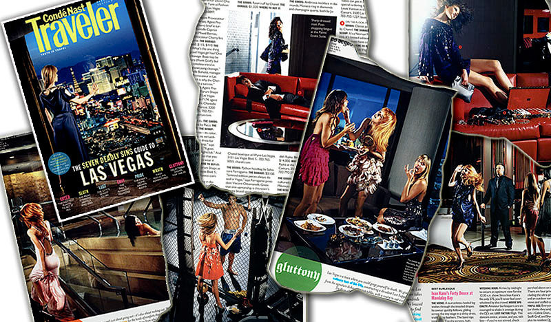 conde-nast-traveler-guide-to-las-vegas.jpg