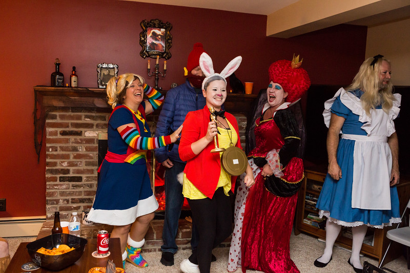 2016 King Halloween Party-74.jpg