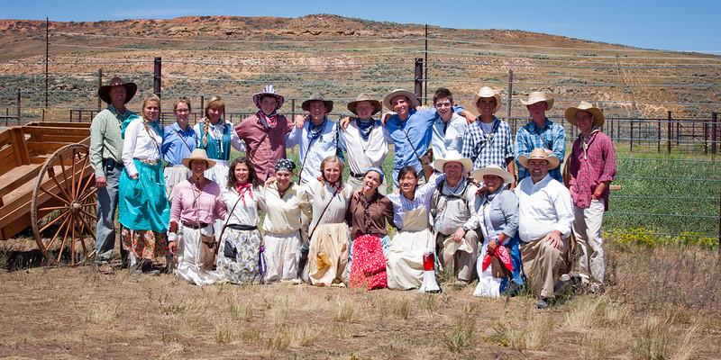 Trek Family Staff-67.jpg