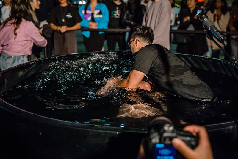 2019_27_01_Hollywood_Baptism_Sunday_FR-75.jpg