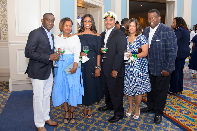 The Link's Incorporated Orlando (FL) Chapter 65th Anniversary - 036.jpg