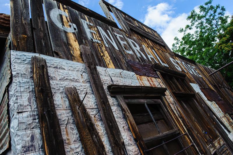 20100724 Mogollon Ghost Town 013.jpg