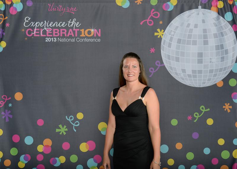 NC '13 Awards - A3-061.jpg