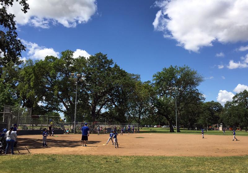 park baseball.jpg