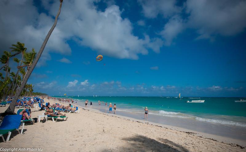 Punta Cana December 2012 034.jpg