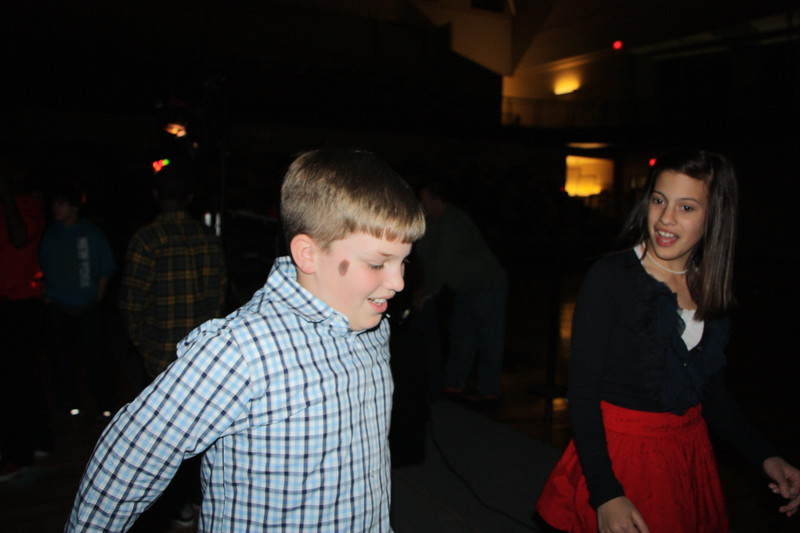 Middle School Sock Hop 2012 (103).JPG