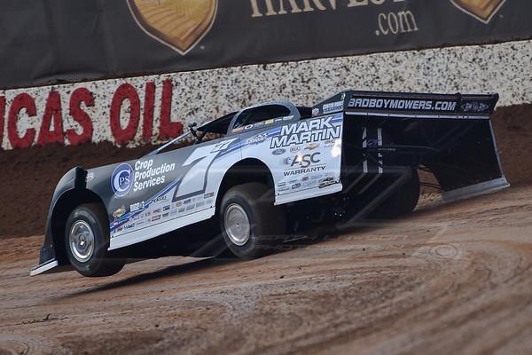 Lucas Oil Speedway (MO) 5/27