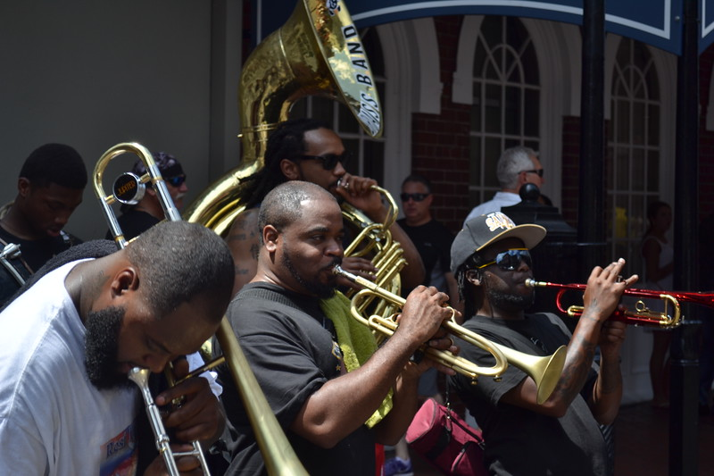 074 Legacy Brass Band.jpg