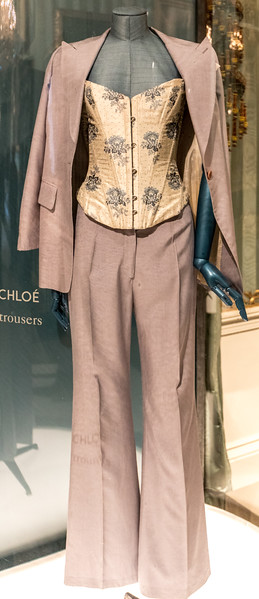 Chatsworth_Fashion_40.jpg