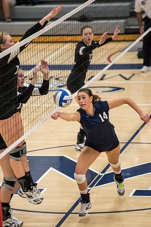 2012-10-26 Bowdoin College