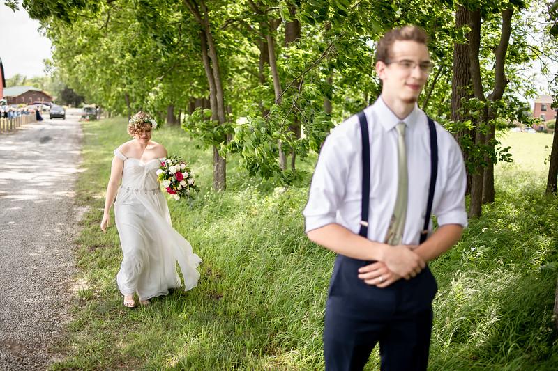 Taylor & Micah Wedding (0119).jpg