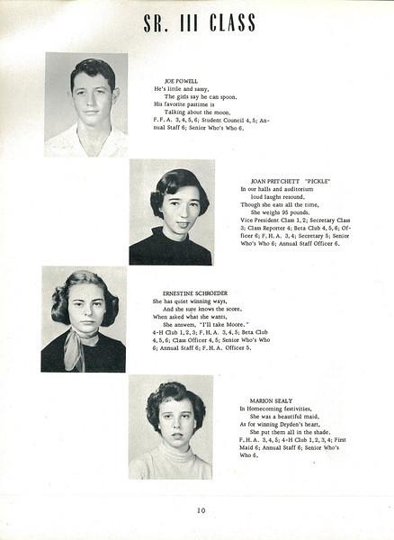 1954-0011.jpg