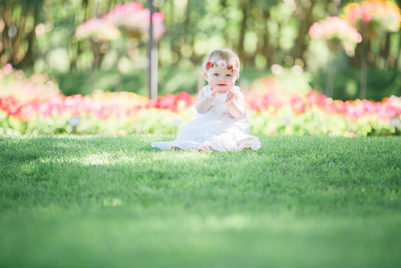 2016-05-07-Spring Family Arboretum-6.jpg