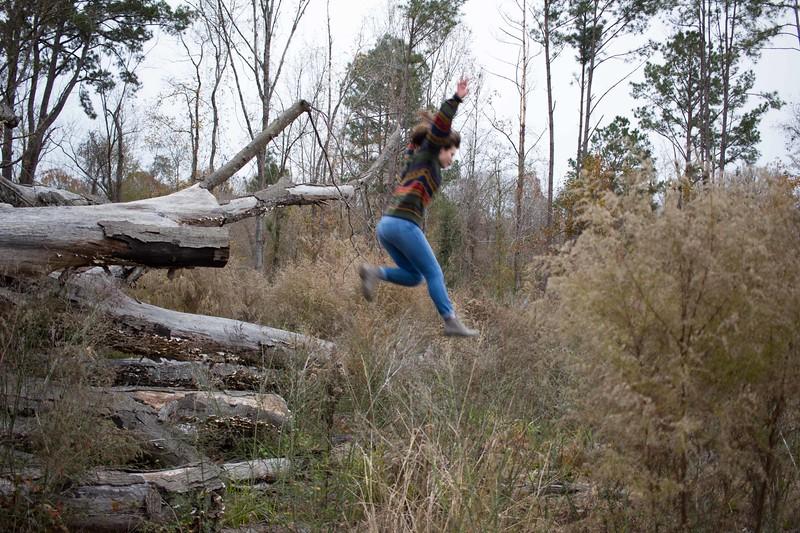 Hailey Photoshoot part 2 (136).jpg