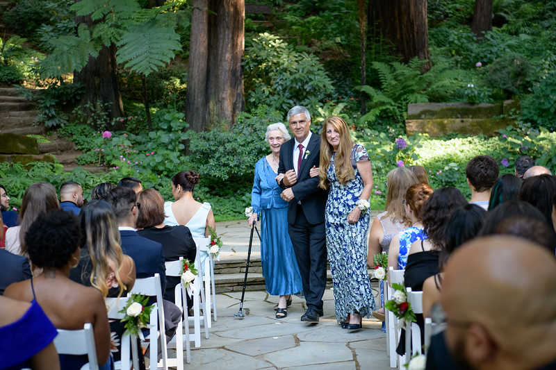 Neelam_and_Matt_Nestldown_Wedding-1417.jpg