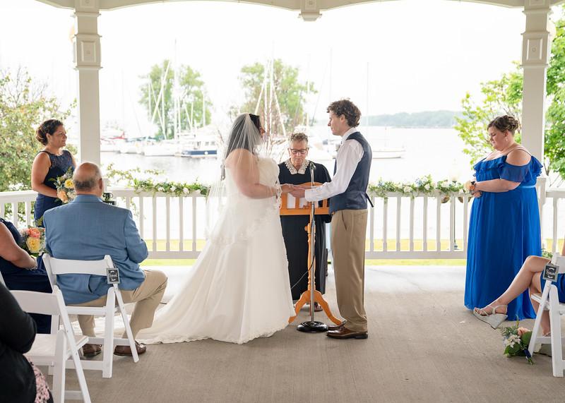 Schoeneman-Wedding-2018-125.jpg