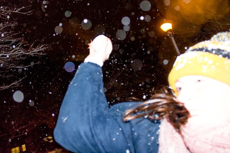 SnowballGaby1.jpg