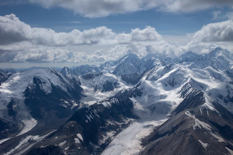 Alaska 2015 - Denali -  072115-1620.jpg