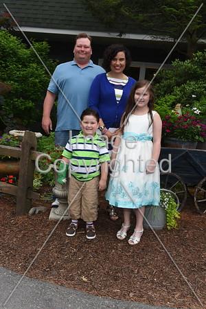 2015-6-17 Woodloch