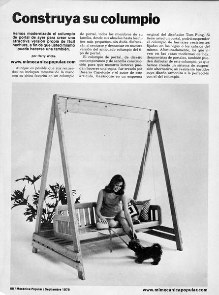 construya_columpio_septiembre_1978-0001g.jpg