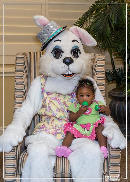 Easter2018_5x7-IMG_0058.jpg