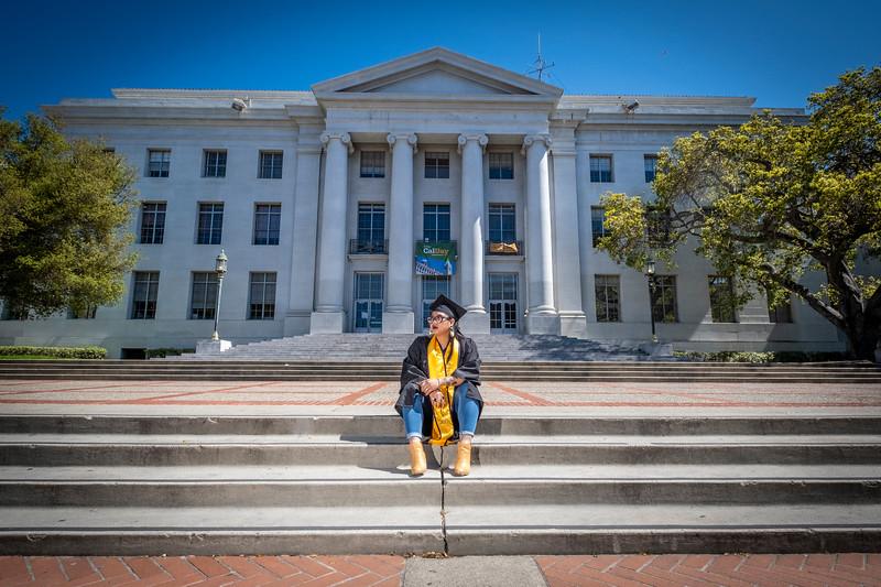 Monica's CAL Grad Pictures-25.jpg