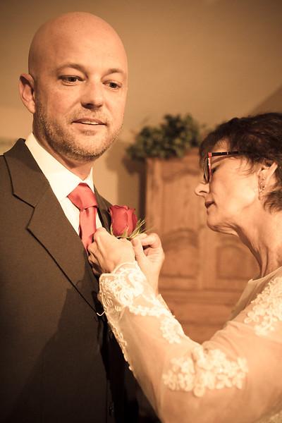 Krocke Wedding-24.jpg