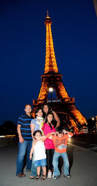 Paris-120529-IMG_1691.jpg