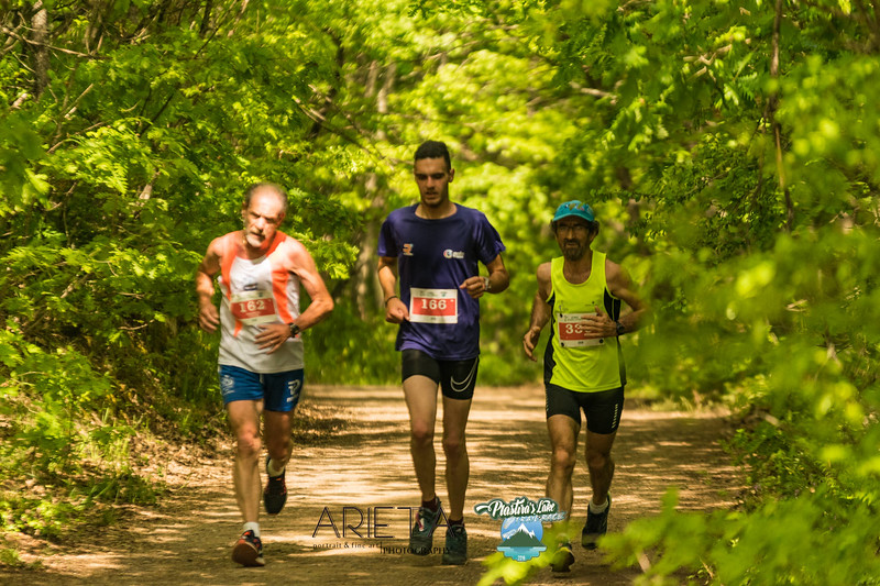 Plastiras Lake Trail Race 2018-Dromeis 10km-223.jpg