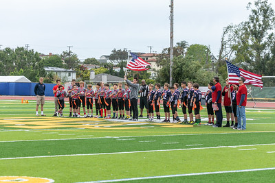 Superbowl - D12 Seahawks