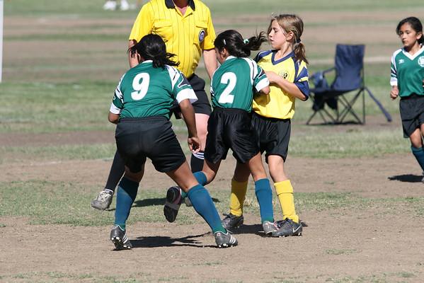 Soccer07Game06_0048.JPG