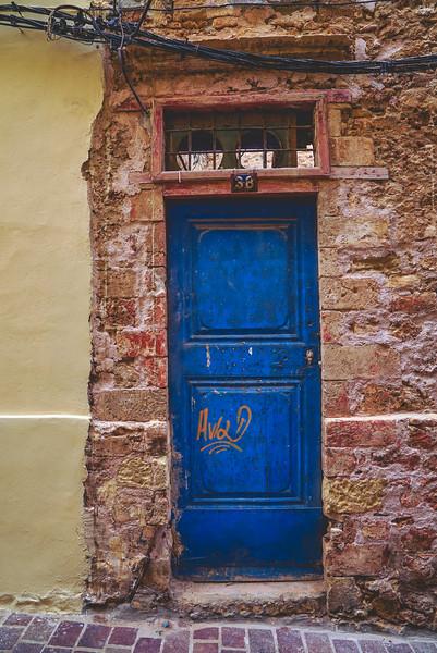 Crete 06.17-282.jpg