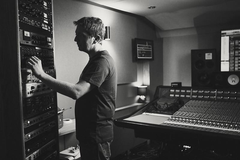 Matt Ball Studio-70-2.jpg