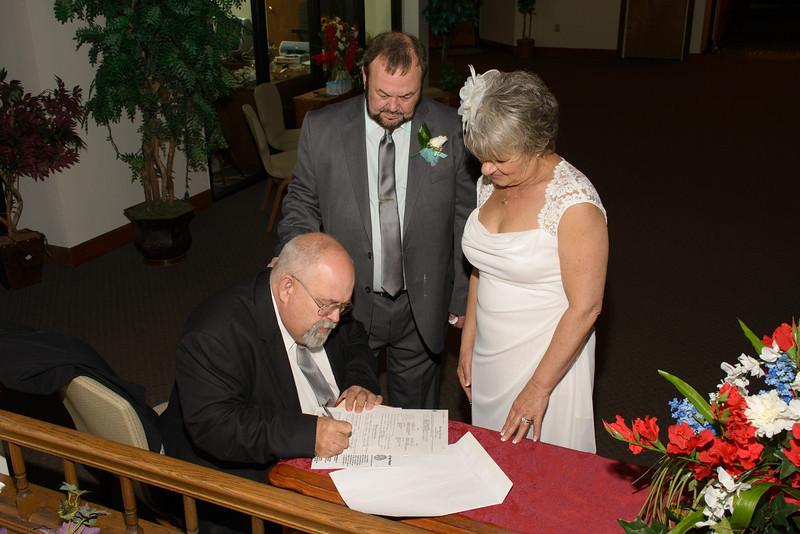 Wedding Day 338.jpg