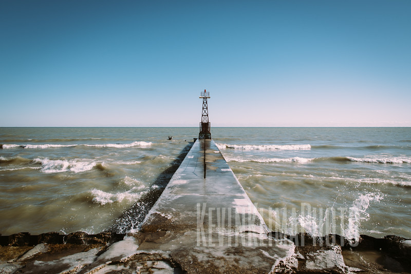 LakeMichiganPier-8x10.jpg