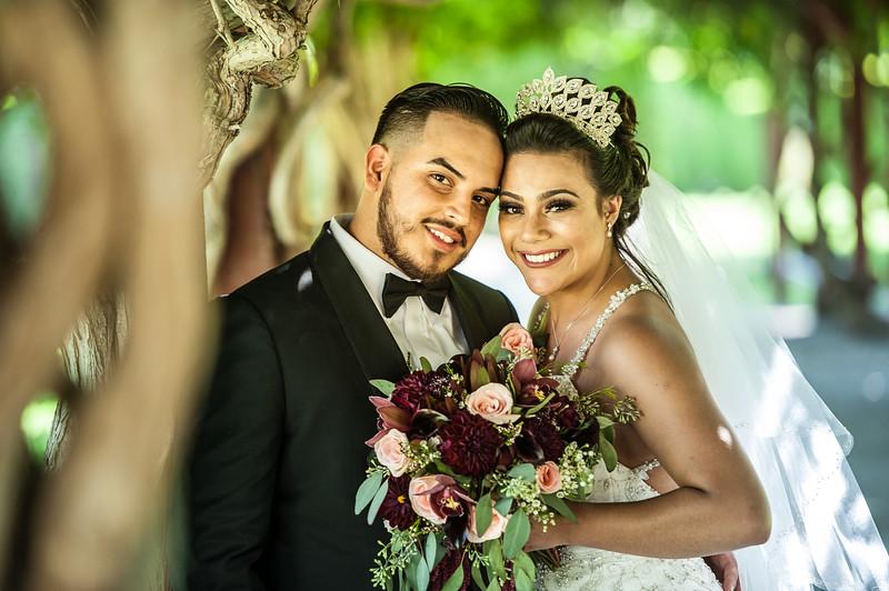 Valeria + Angel wedding -427.jpg