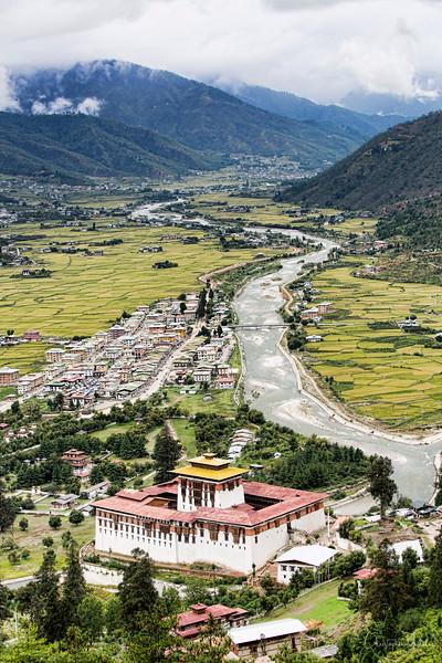 paro_zuri-dzong_rinpung-dzong_20120916_5415.jpg