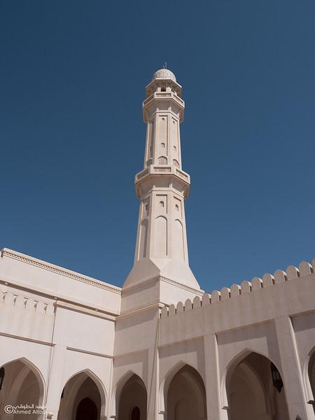 P1099487Dhofar-Sultan Qaboos Mosque-Salalah.jpg