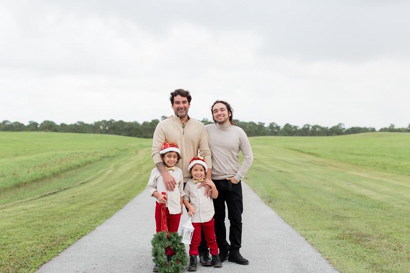 Augustin Family Holiday 2020-75.jpg
