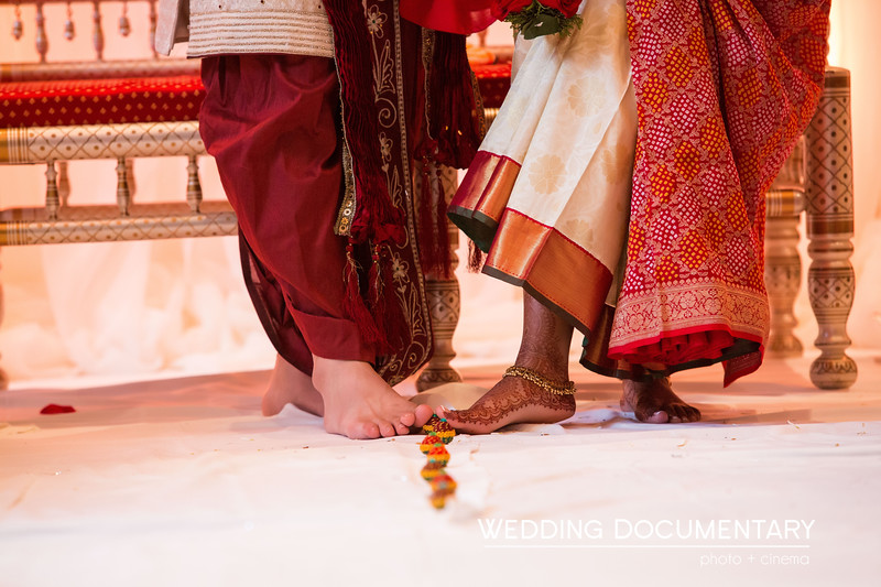 Rajul_Samir_Wedding-556.jpg