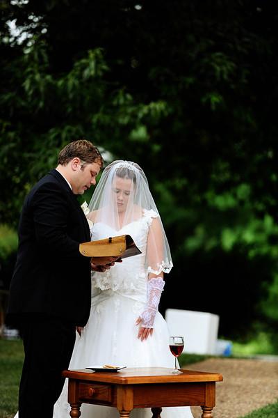 daniel-jacinta-ceremony (123).jpg