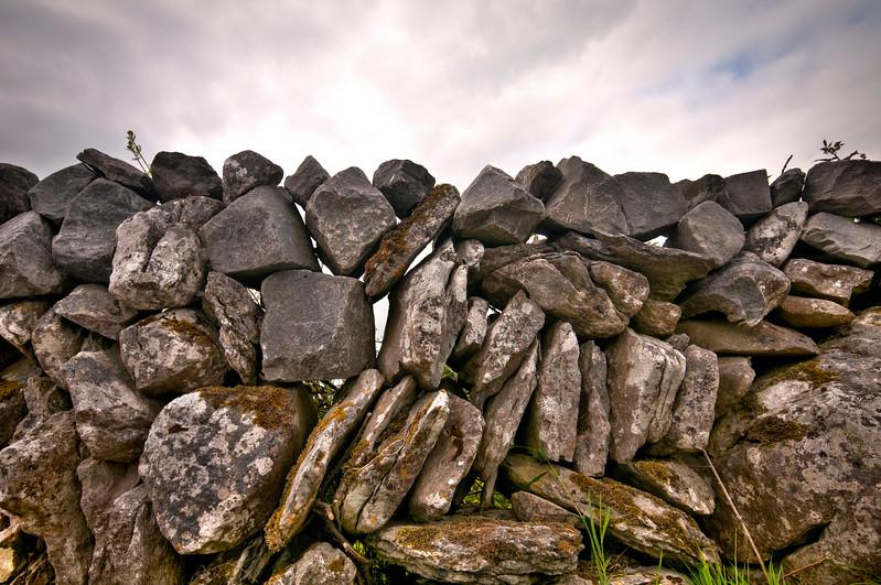 2013 Ireland - Dan-Nikon-Photo-182.jpg