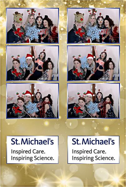 16-12-10_FM_St Michaels_0002.jpg