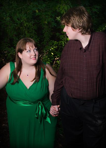 Kayla & Josh-0018-Edit-111_PROOF.jpg