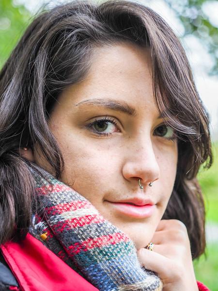 Amanda-49.jpg