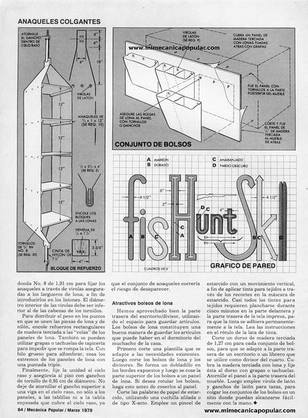 cuatro_proyectos_casa_marzo_1979-0003g.jpg